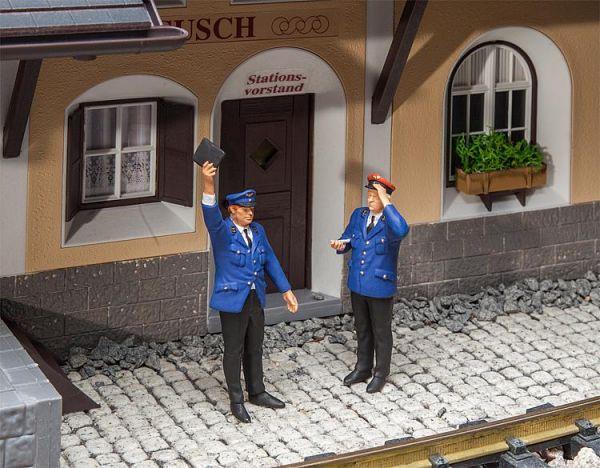 2 Schaffner