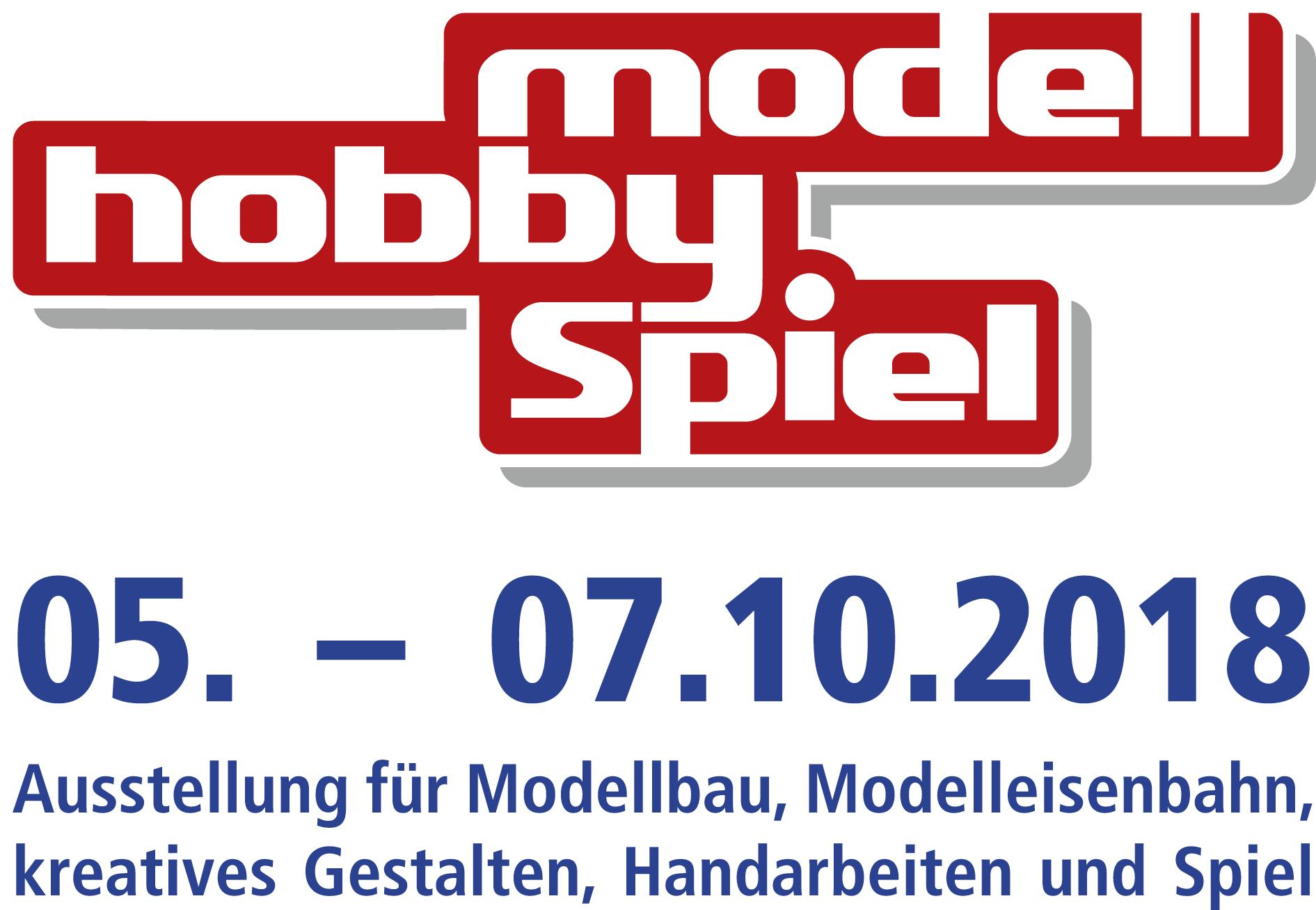 mhs18_Logo_RGB