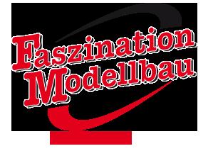 Header_Logo_Modellbau_01