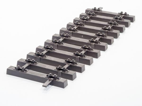 Schwellenband, 30cm, 1 Stück