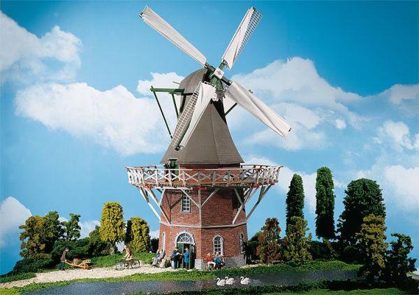 Große Windmühle