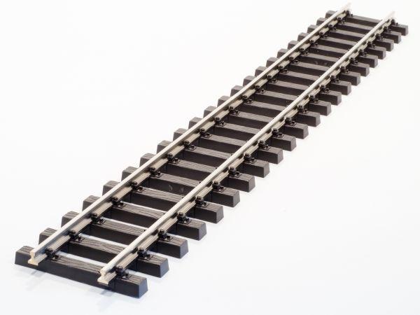 NI Standardgleis 60cm