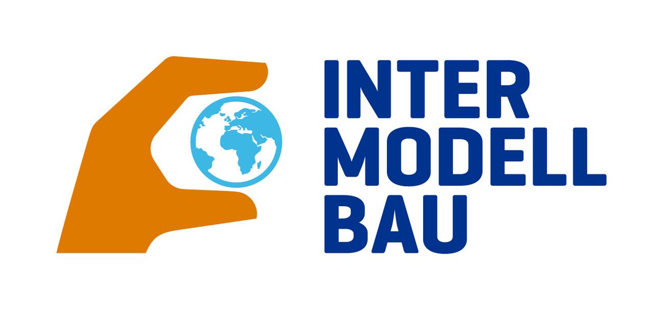 Logo_Intermodellbau_2017_Claim_pos