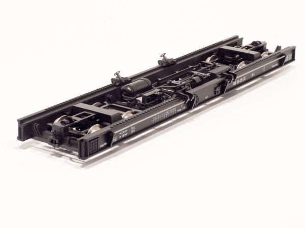 Rollwagen HSB 99-06-35