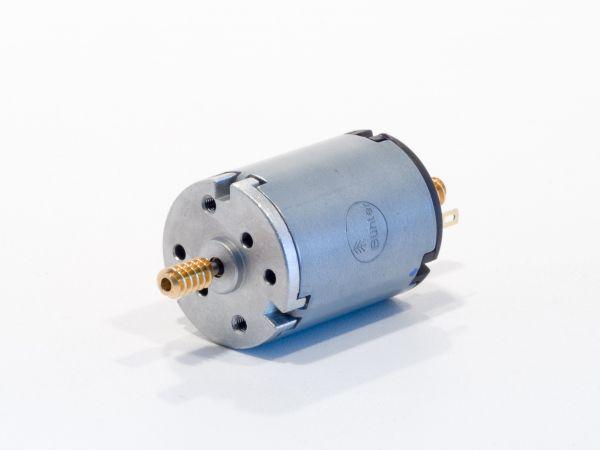 Ersatzmotor für Mallet 5901
