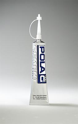 Cement Polystyrol Kleber