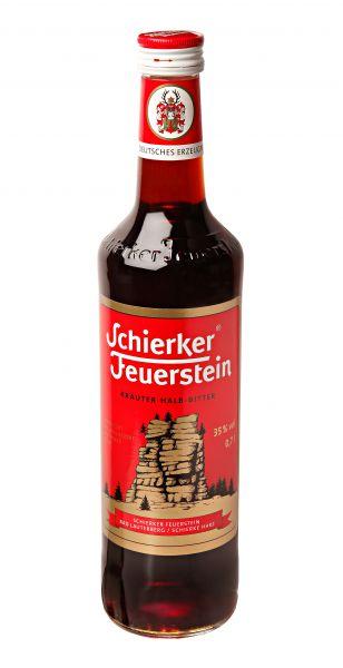 Schierker 0,7l