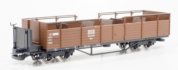 HSB Schienencabrio 99-03-90
