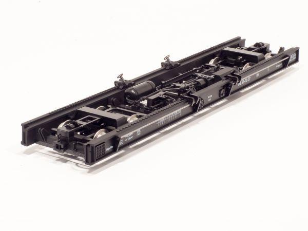 Rollwagen HSB 99-06-37
