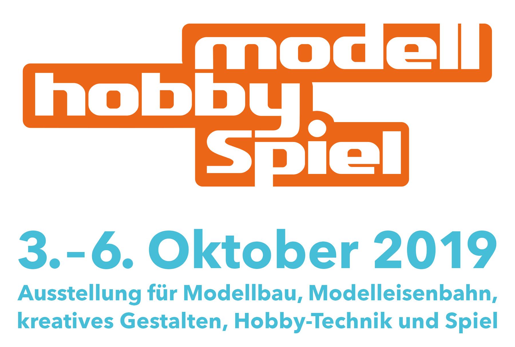 modell-hobby-spiel_logo-datum-weiss