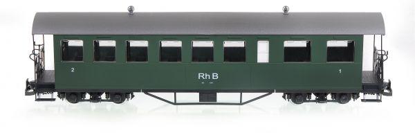RhB Personenwagen, AB 1505