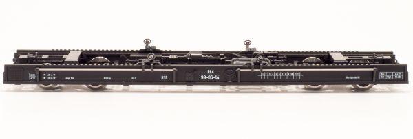 HSB Rollwagen Rf4 99-06-14